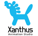 Logo_All-05.png