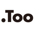 logo-too.png
