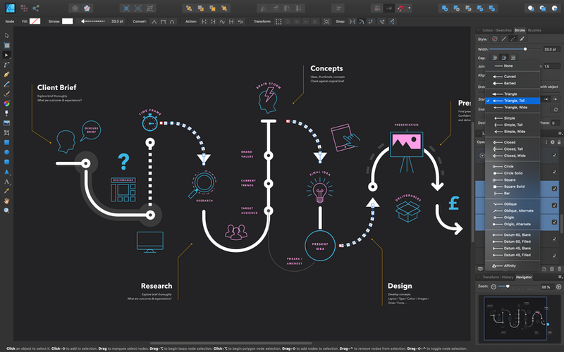 Affinity_Designer_Arrowheads