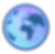 地球-網頁.png