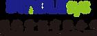 穩統Logo.png