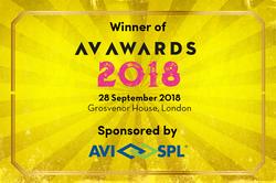 Metropolis AV Awards 20180924 Final