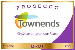 Townsends 20180131 (1)
