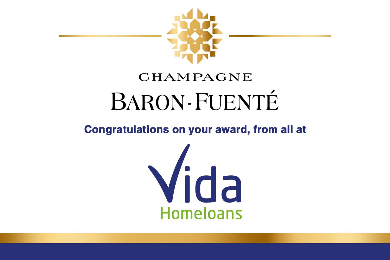 Vida Home Loans 20190222 (3.2)