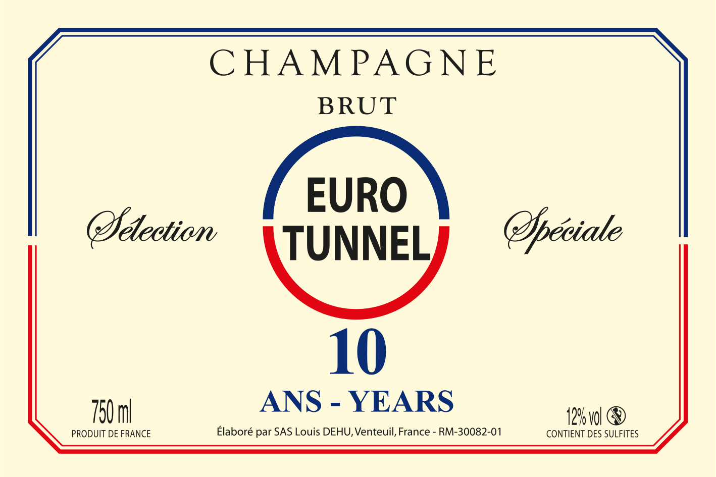 Eurotunnel - etiquettes_champagne-75cl