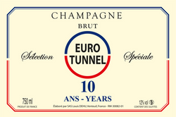 Eurotunnel - etiquettes_champagne-75cl