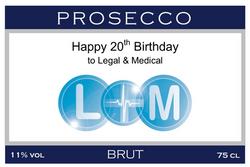 Legal Medical
