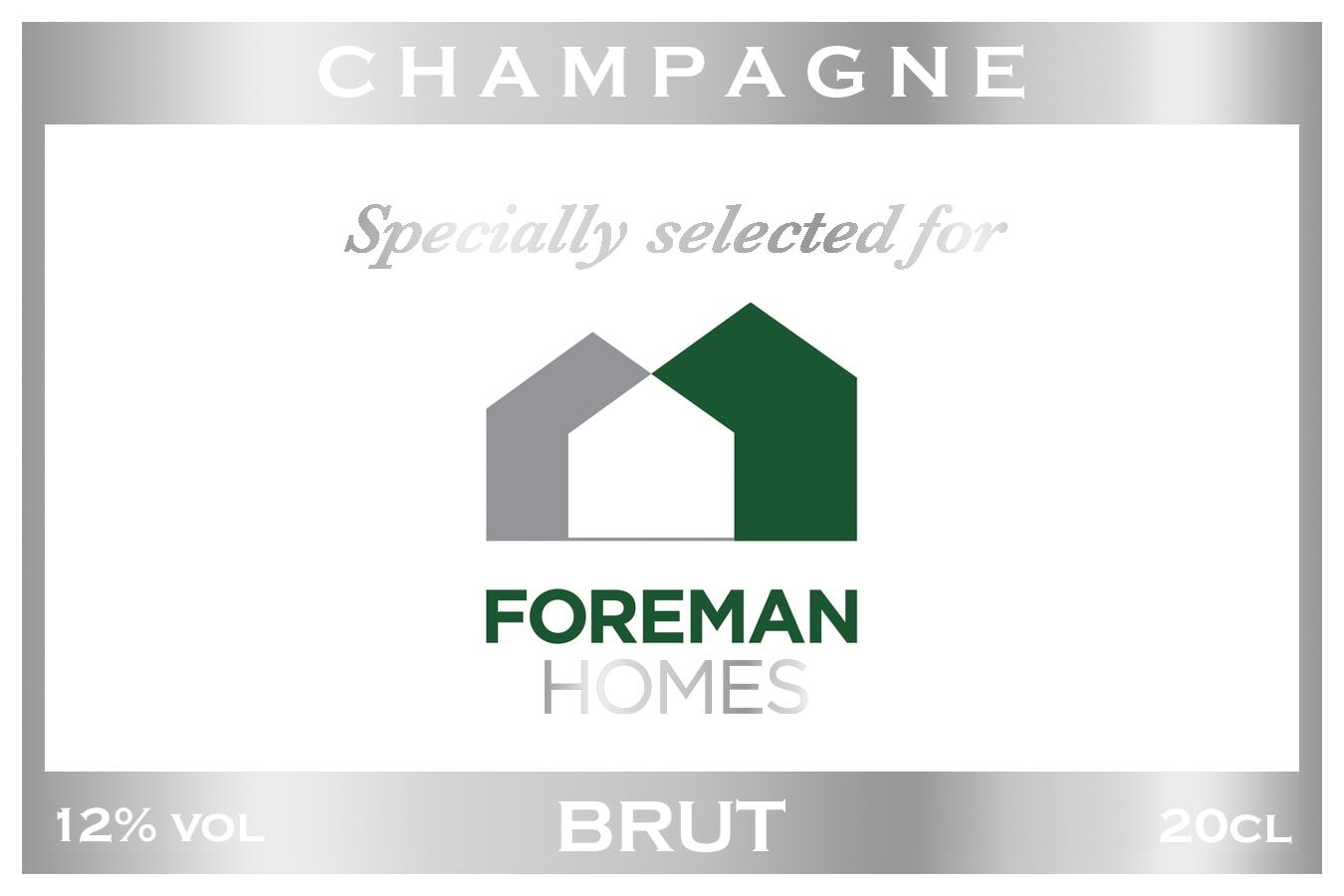 Foreman Homes 20180322