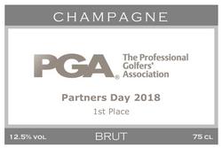PGA 20180619 1st Place
