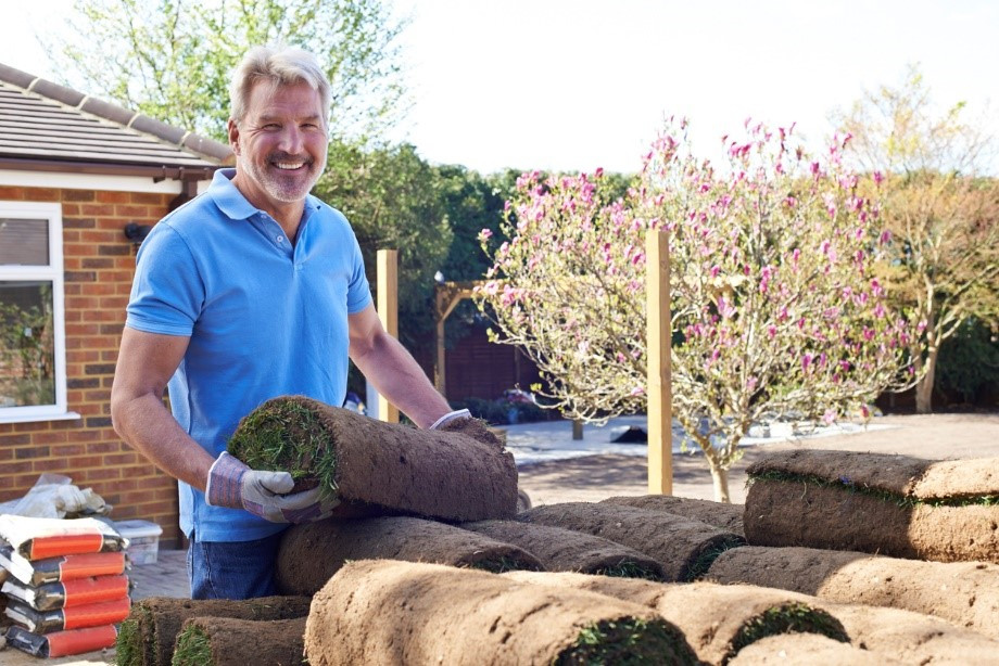 Preparing to Sell Your Landscaping Business