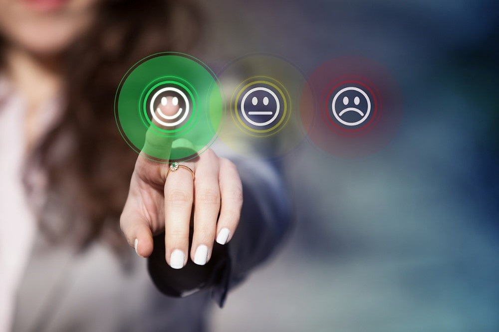 Customer Satisfaction Should Be Your Top Priority