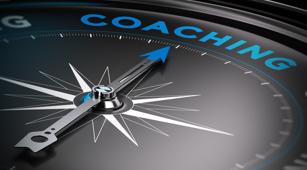 Mentoring vs Coaching: What's the Difference? Why You Need Both.