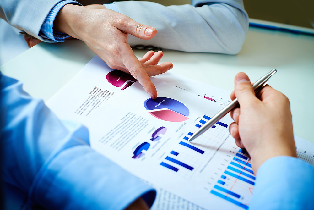 Painful Mistakes Entrepreneurs Make That Impact Cash Flow
