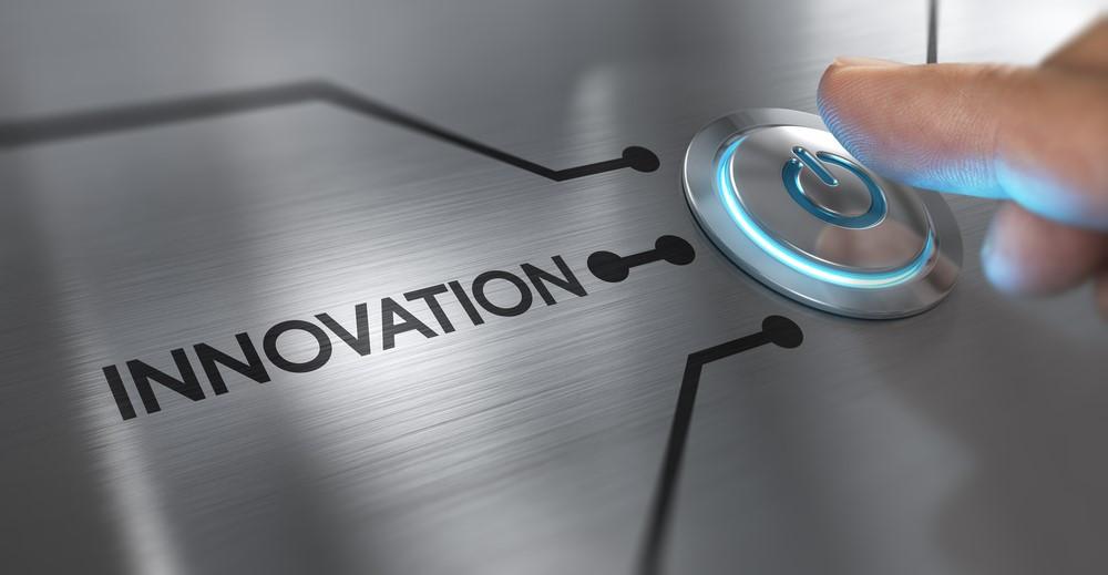 Companies That Transformed Their Industries Through Innovation