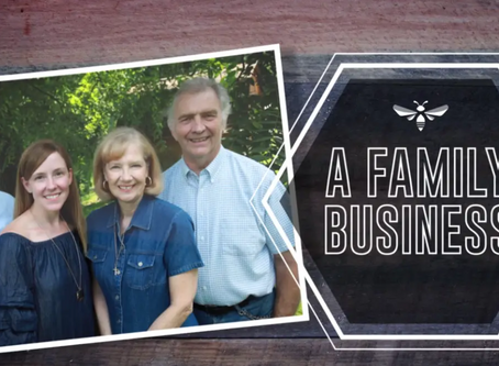 Family Business Leadership Failure