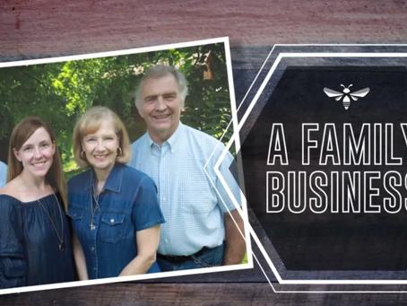 Family Business Leadership Failure