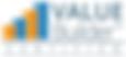 Value Builder Logo Square- 50%.png