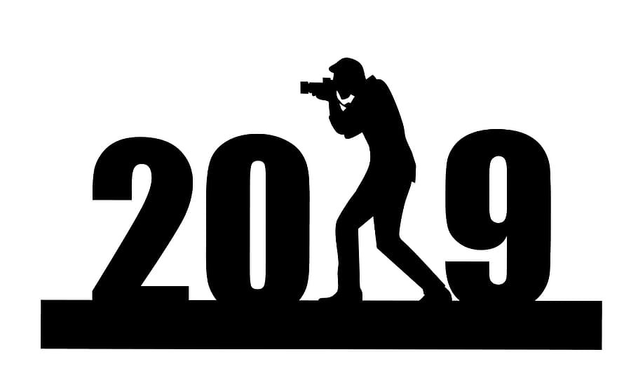 2019 Looking Back