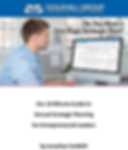 Strategic_Planning_e-book_cover_12-18-20