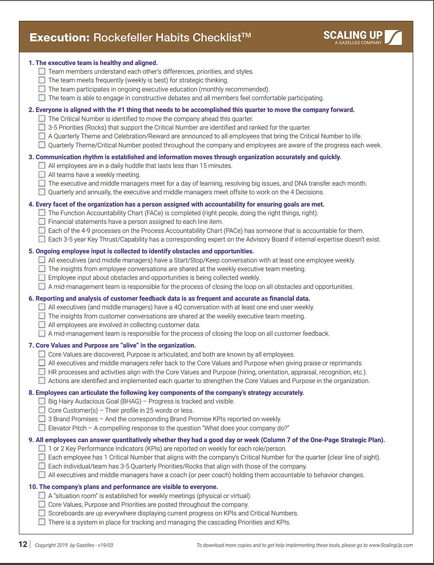 Rockefeller_Habits_Checklist.png
