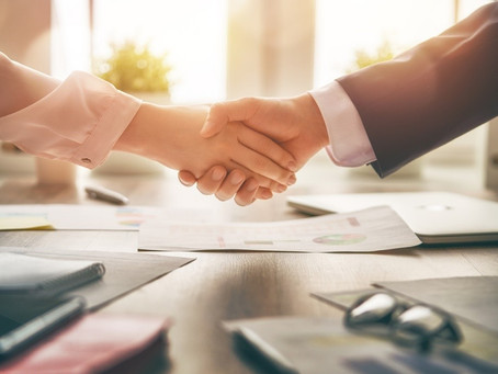 Succession Planning: Which Professionals Do You Need to Help Sell Your Company?