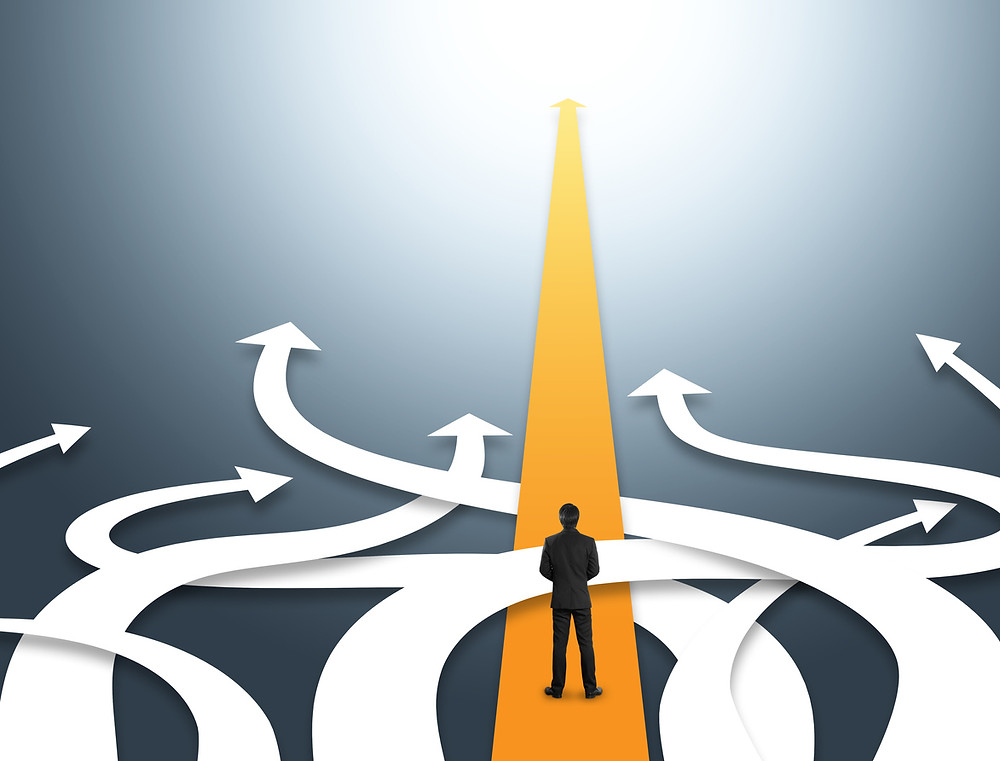 Business Consulting: Building Your Successful Exit Strategy