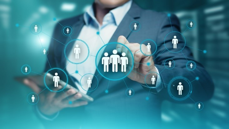 Mentorship vs. Business Coaching