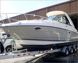 mobilemarinedetailing-boat3