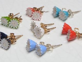 MDD HANDLING ARTISTS             koichimatsumoto   hakuji accessories
