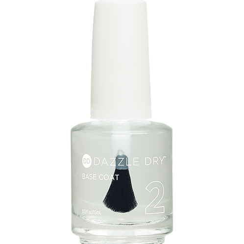 Base Coat - Mini Bottle