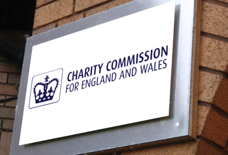 Does charity registration for the LGB Alliance really matter?