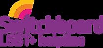 top-logo-nrdoh62nahcc20kazag8fj9k7e4m96i