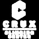 crux logo white.png