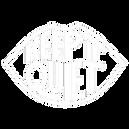 KIQ white logo.png