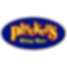 pluckers logo.png