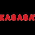 kasasa logo .png
