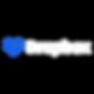 dropbox white logo.png