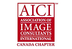 #AICI image.png