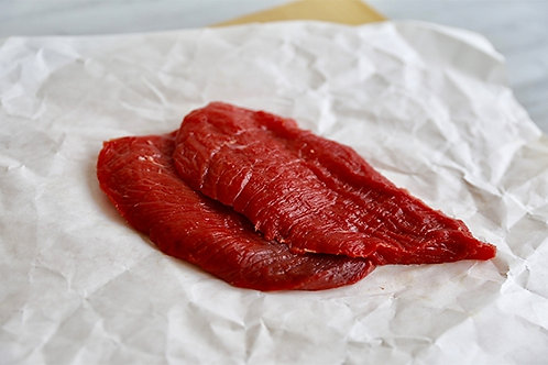 Min Steak Sirloin