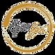 Spice Zen logo - full colour_edited.png