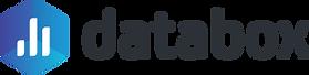 databox-default.png