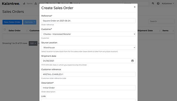 Create sales order.png