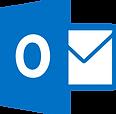 Microsoft_Outlook_2013-2019_logo.svg.png