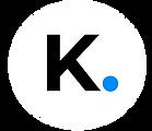 Kaizntree Logo