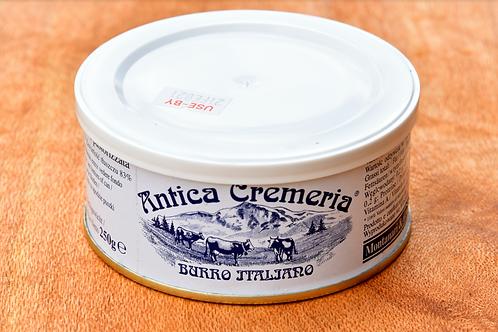 Antica Cremeria - Burro Italiano