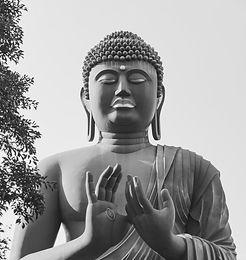 Buddha%2520Statue_edited_edited.jpg