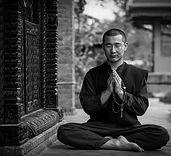 yoga-4849681_1920.jpg