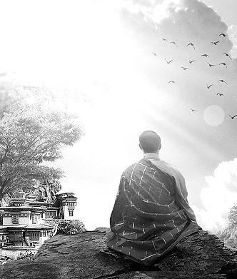 meditation-2214532_1280_edited_edited.jpg