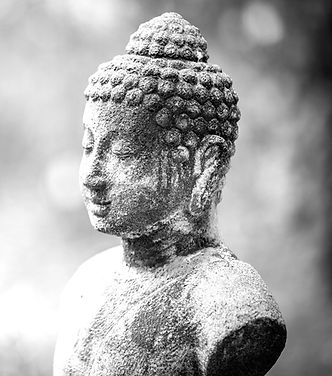 buddha-1281049_1920_edited.jpg