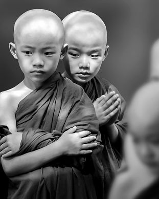 theravada-buddhism-1802873_1920_edited.j
